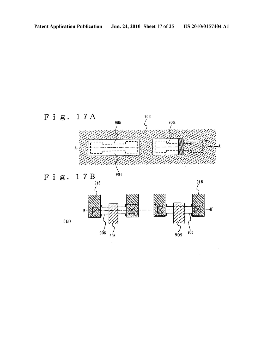 LASER TREATMENT APPARATUS AND METHOD OF MANUFACTURING SEMICONDUCTOR DEVICE - diagram, schematic, and image 18