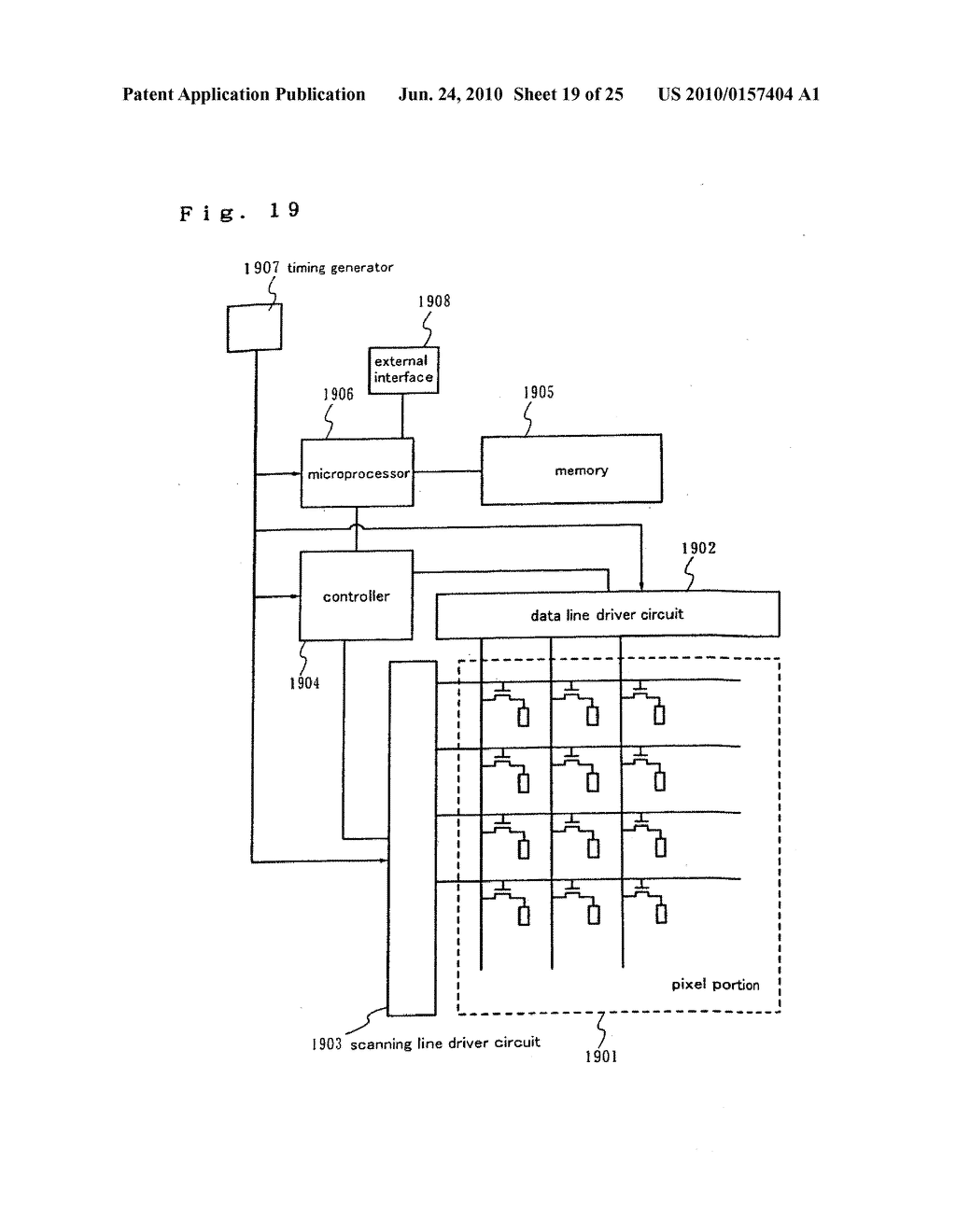 LASER TREATMENT APPARATUS AND METHOD OF MANUFACTURING SEMICONDUCTOR DEVICE - diagram, schematic, and image 20
