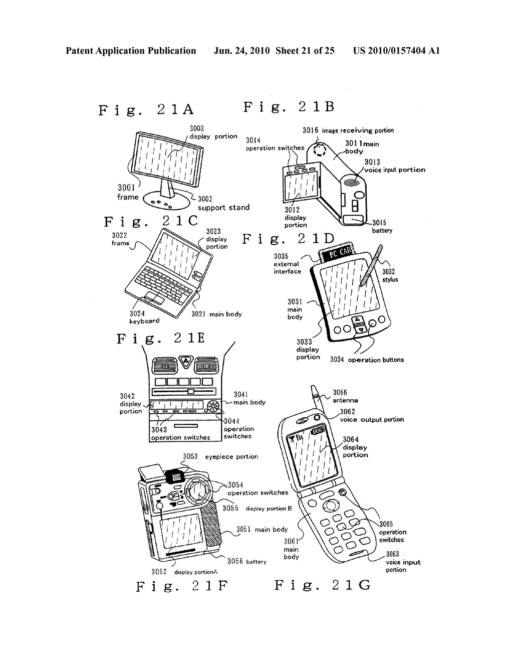 LASER TREATMENT APPARATUS AND METHOD OF MANUFACTURING SEMICONDUCTOR DEVICE - diagram, schematic, and image 22