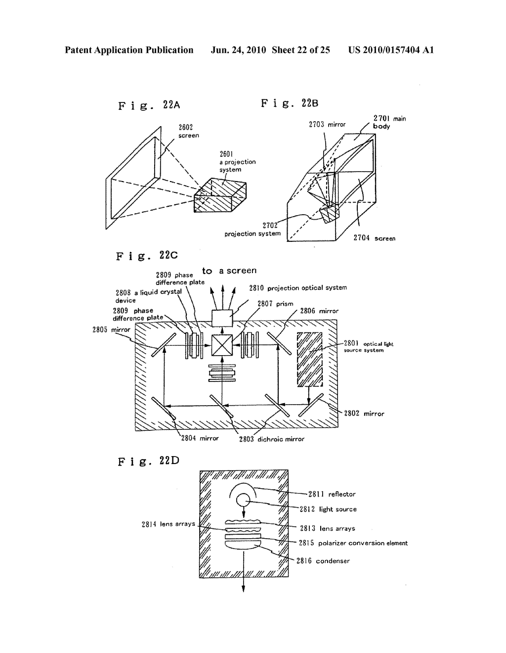 LASER TREATMENT APPARATUS AND METHOD OF MANUFACTURING SEMICONDUCTOR DEVICE - diagram, schematic, and image 23