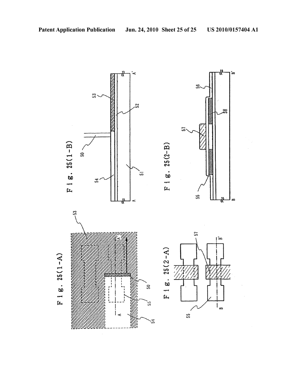 LASER TREATMENT APPARATUS AND METHOD OF MANUFACTURING SEMICONDUCTOR DEVICE - diagram, schematic, and image 26