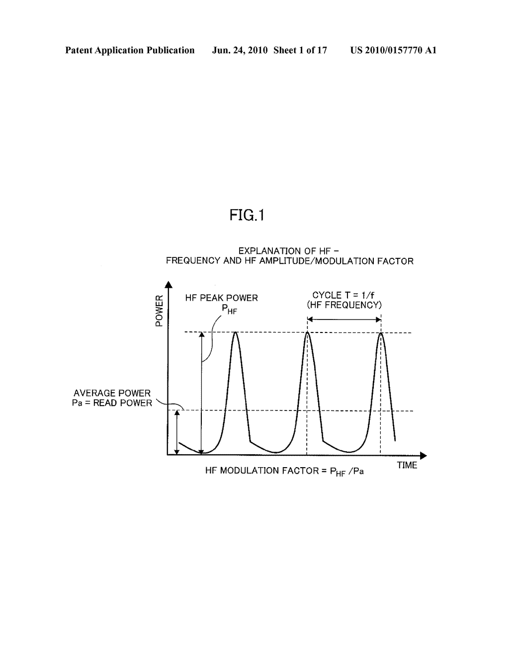 OPTICAL DISC DRIVE AND OPTICAL INFORMATION READ METHOD - diagram, schematic, and image 02