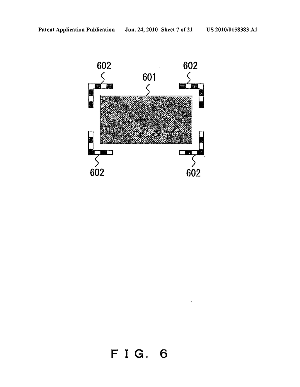 IMAGE MARKER ATTACHING APPARATUS AND METHOD - diagram, schematic, and image 08