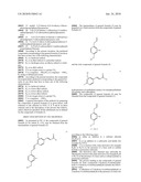 NOVEL 3-PHENYLPROPANOIC COMPOUND ACTIVATORS OF RECEPTORS OF PPAR TYPE AND PHARMACEUTICAL/COSMETIC COMPOSITIONS COMPRISED THEREOF diagram and image