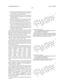 BENZISOXAZOLE MODULATORS OF D2 RECEPTOR, AND/OR 5-HT2A RECEPTOR diagram and image