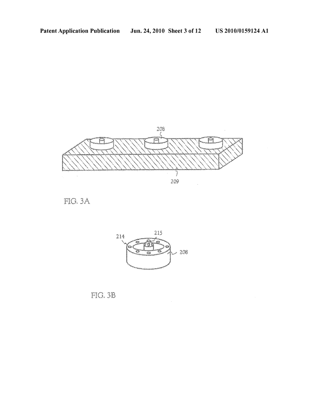 FILM-FORMING APPARATUS, METHOD OF CLEANING THE SAME, AND METHOD OF MANUFACTURING A LIGHT-EMITTING DEVICE - diagram, schematic, and image 04