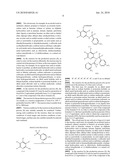 PEST CONTROL AGENT CONTAINING NOVEL PYRIDYL-METHANAMINE DERIVATIVE OR SALT THEREOF diagram and image
