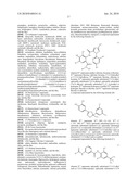 ORGANIC SULFUR COMPOUND AND ITS USE FOR CONTROLLING HARMFUL ARTHROPOD diagram and image
