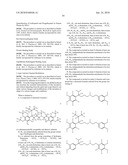 3,4-DIMETHOXYPHENETHYLAMINE MODULATORS OF L-TYPE CALCIUM CHANNEL diagram and image