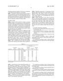 CURABLE COMPOSITION COMPRISING A SILANE-GRAFTED POLYMER AND A LATENT COMPOUND diagram and image