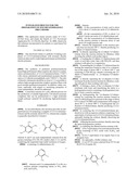 INTEGRATED PROCESS FOR THE PREPARATION OF POLYBENZIMIDAZOLE PRECURSORS diagram and image