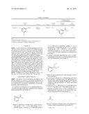 Process for Production of 2-(Substituted Phenyl)-3,3,3-Trifluoropropene Compound diagram and image