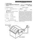 PHOTOVOLTAIC DEVICE diagram and image