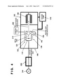 MASS SPECTROMETER SYSTEM AND MASS SPECTROMETRY METHOD diagram and image