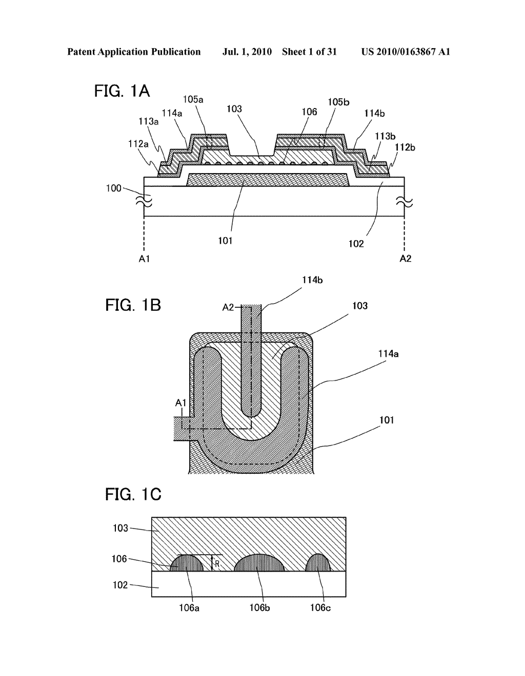 SEMICONDUCTOR DEVICE, METHOD FOR MANUFACTURING THE SAME, AND ELECTRONIC DEVICE HAVING THE SAME - diagram, schematic, and image 02