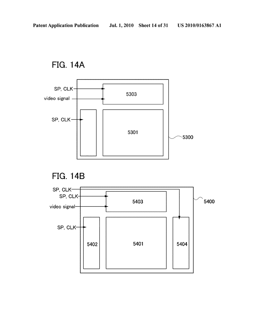SEMICONDUCTOR DEVICE, METHOD FOR MANUFACTURING THE SAME, AND ELECTRONIC DEVICE HAVING THE SAME - diagram, schematic, and image 15