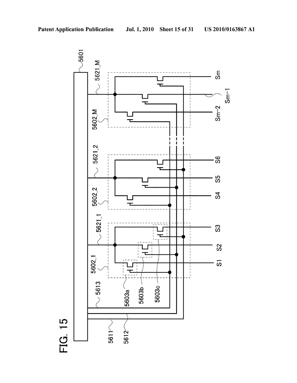 SEMICONDUCTOR DEVICE, METHOD FOR MANUFACTURING THE SAME, AND ELECTRONIC DEVICE HAVING THE SAME - diagram, schematic, and image 16
