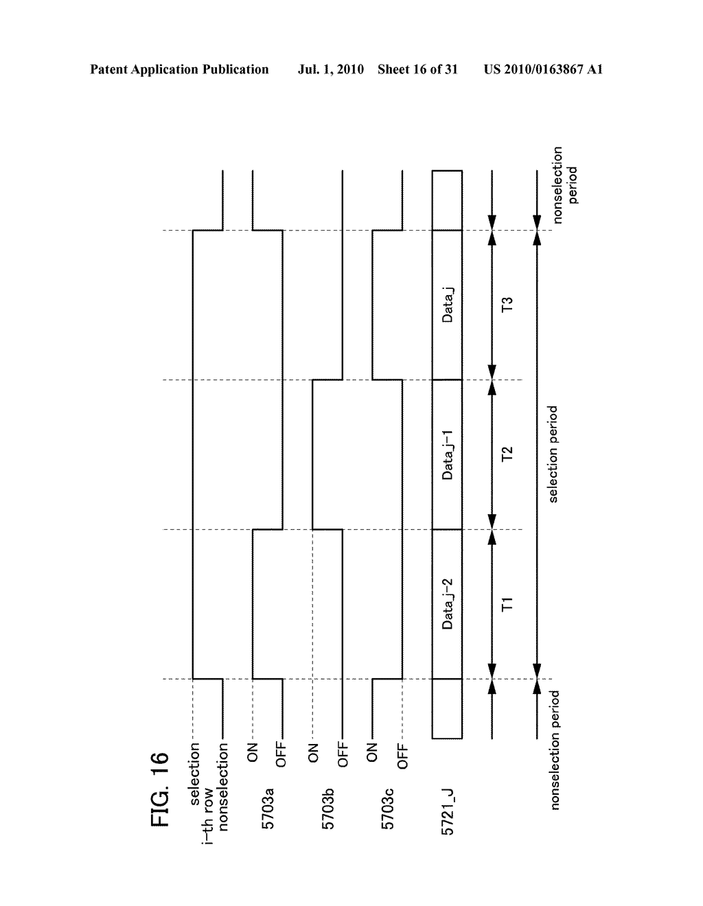 SEMICONDUCTOR DEVICE, METHOD FOR MANUFACTURING THE SAME, AND ELECTRONIC DEVICE HAVING THE SAME - diagram, schematic, and image 17