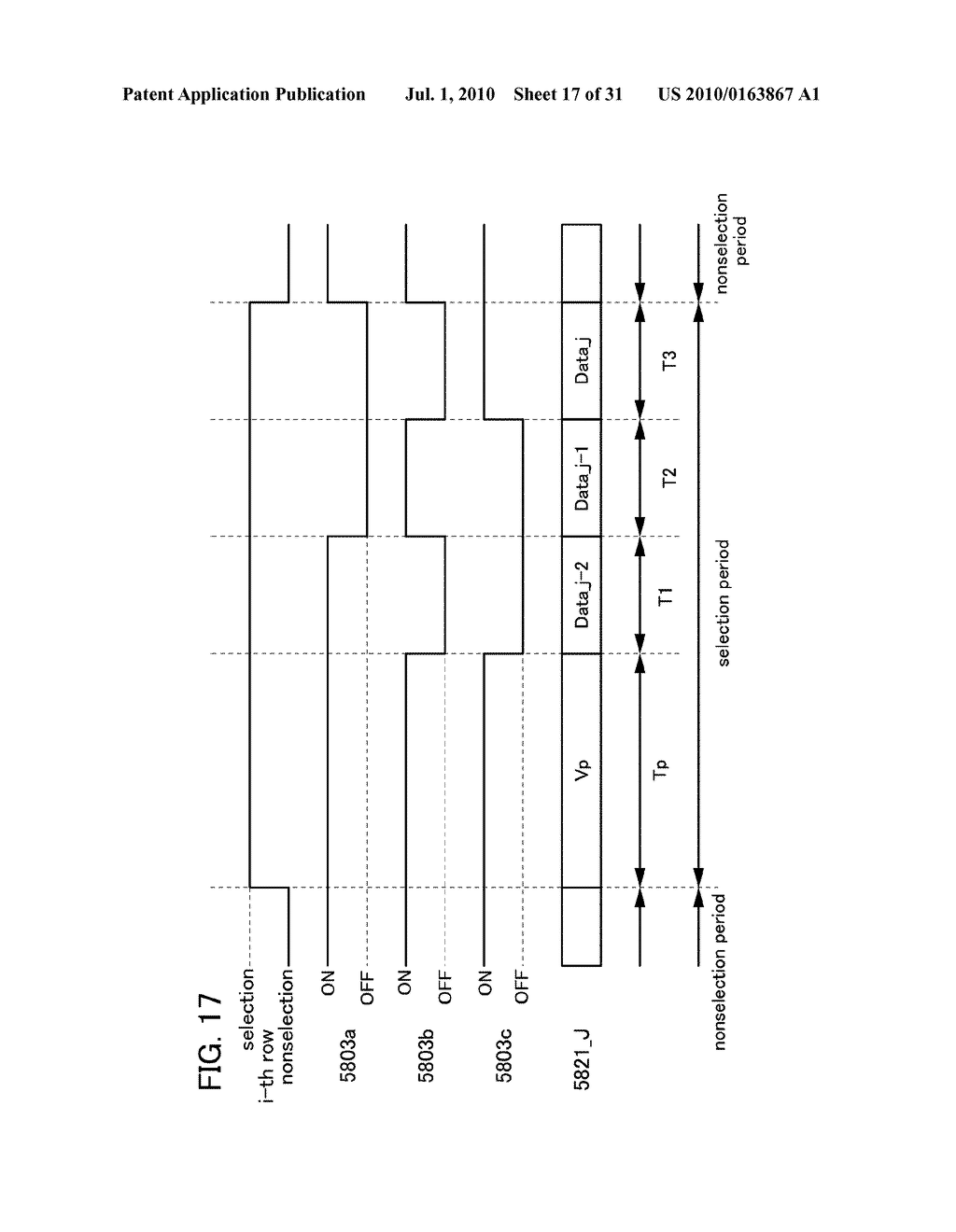 SEMICONDUCTOR DEVICE, METHOD FOR MANUFACTURING THE SAME, AND ELECTRONIC DEVICE HAVING THE SAME - diagram, schematic, and image 18