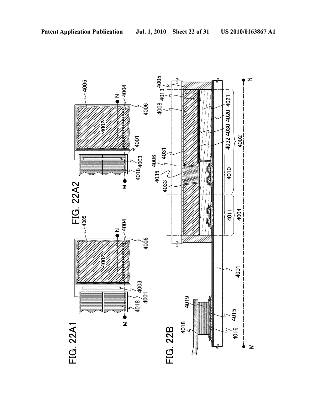 SEMICONDUCTOR DEVICE, METHOD FOR MANUFACTURING THE SAME, AND ELECTRONIC DEVICE HAVING THE SAME - diagram, schematic, and image 23
