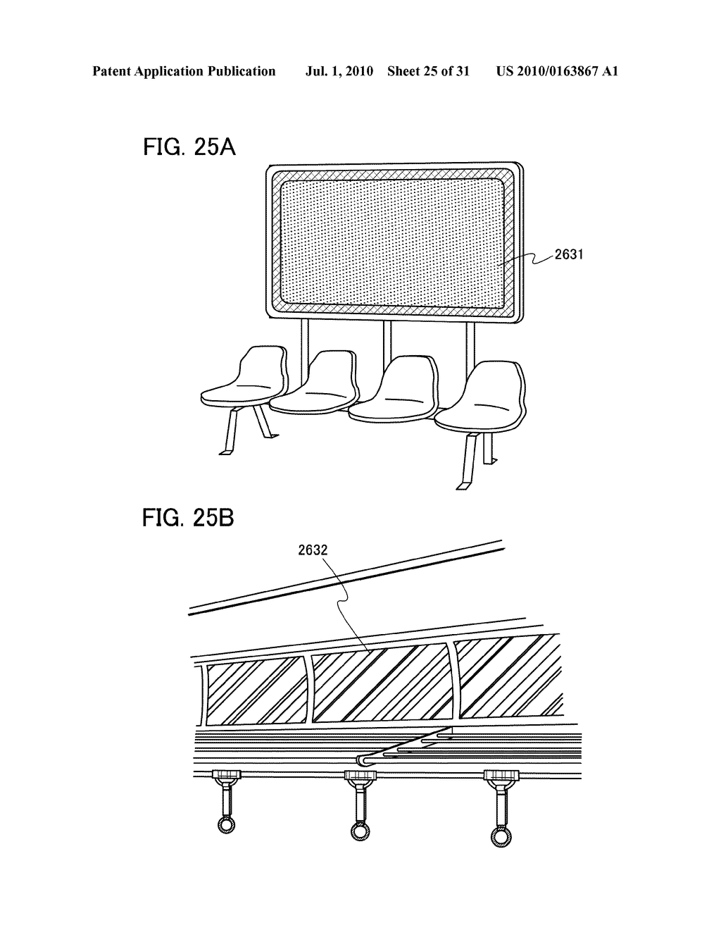 SEMICONDUCTOR DEVICE, METHOD FOR MANUFACTURING THE SAME, AND ELECTRONIC DEVICE HAVING THE SAME - diagram, schematic, and image 26