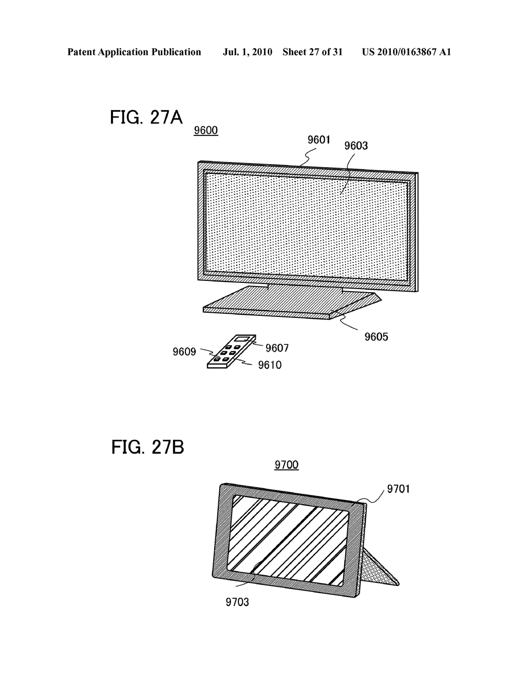 SEMICONDUCTOR DEVICE, METHOD FOR MANUFACTURING THE SAME, AND ELECTRONIC DEVICE HAVING THE SAME - diagram, schematic, and image 28