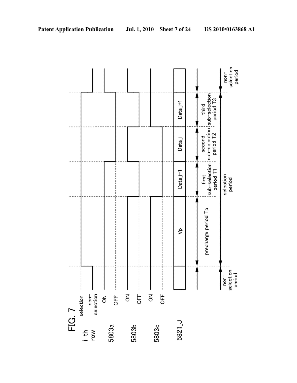 SEMICONDUCTOR DEVICE AND MANUFACTURING METHOD THEREOF - diagram, schematic, and image 08