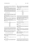 Position bias amelioration method and apparatus in GNSS receiver diagram and image