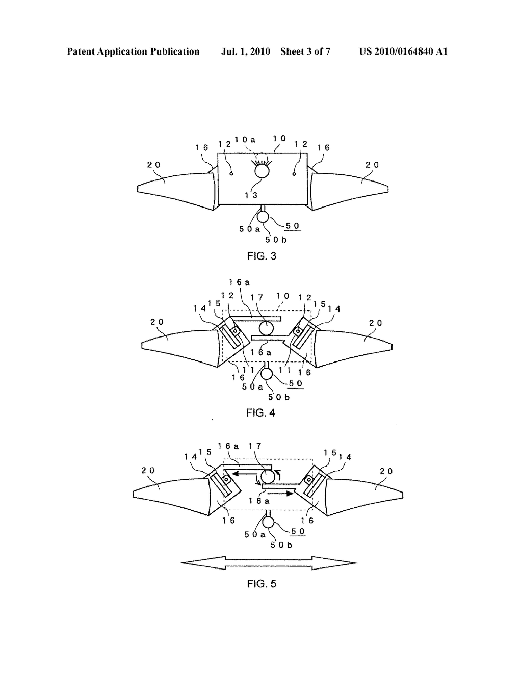 HEAD-MOUNTED DISPLAY - diagram, schematic, and image 04
