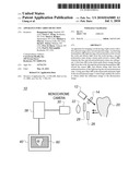 APPARATUS FOR CARIES DETECTION diagram and image