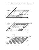 Optical Imaging Systems And Methods Utilizing Nonlinear And/Or Spatially Varying Image Processing diagram and image