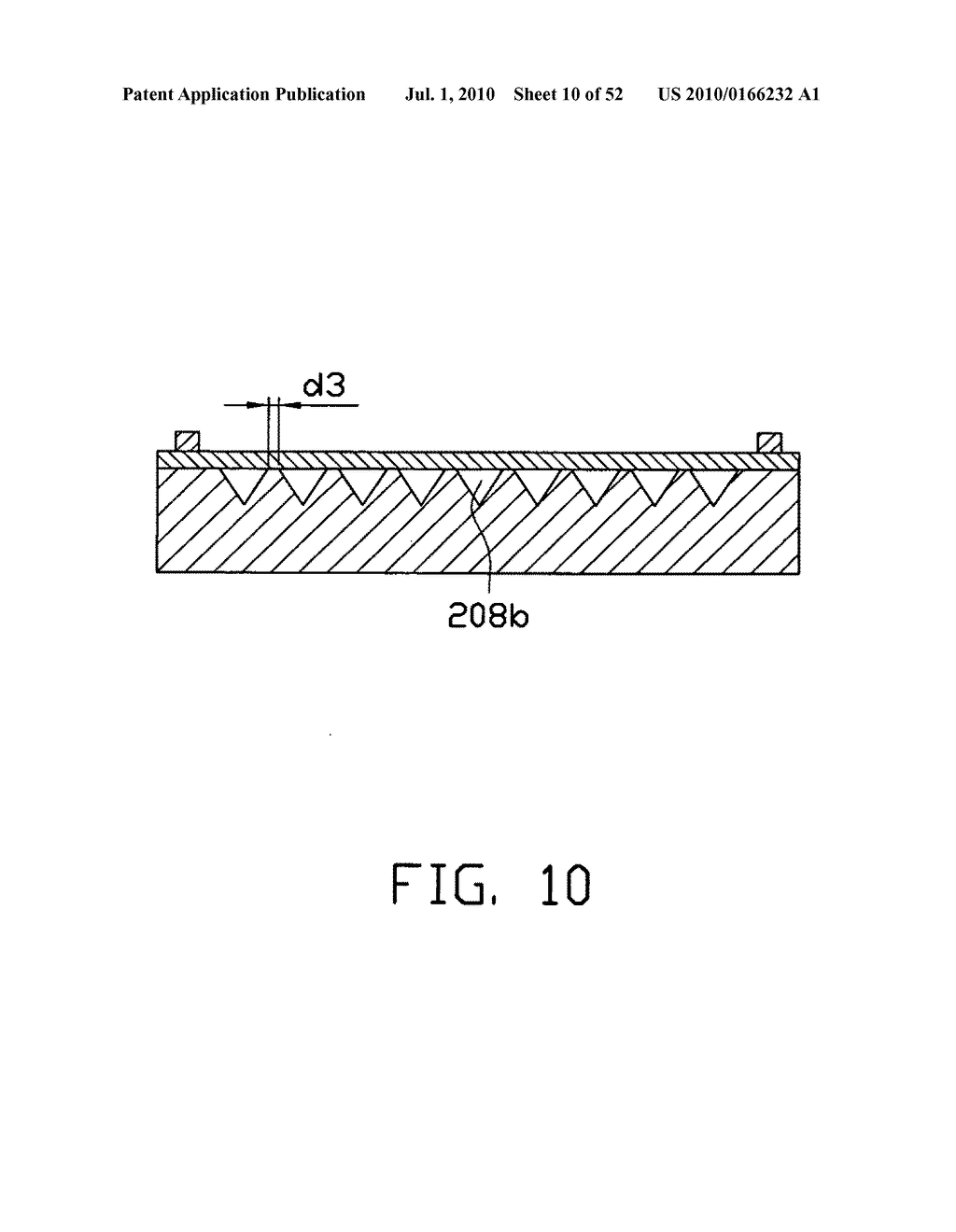 Thermoacoustic module, thermoacoustic device, and method for making the same - diagram, schematic, and image 11