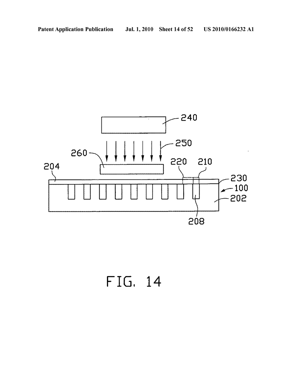 Thermoacoustic module, thermoacoustic device, and method for making the same - diagram, schematic, and image 15