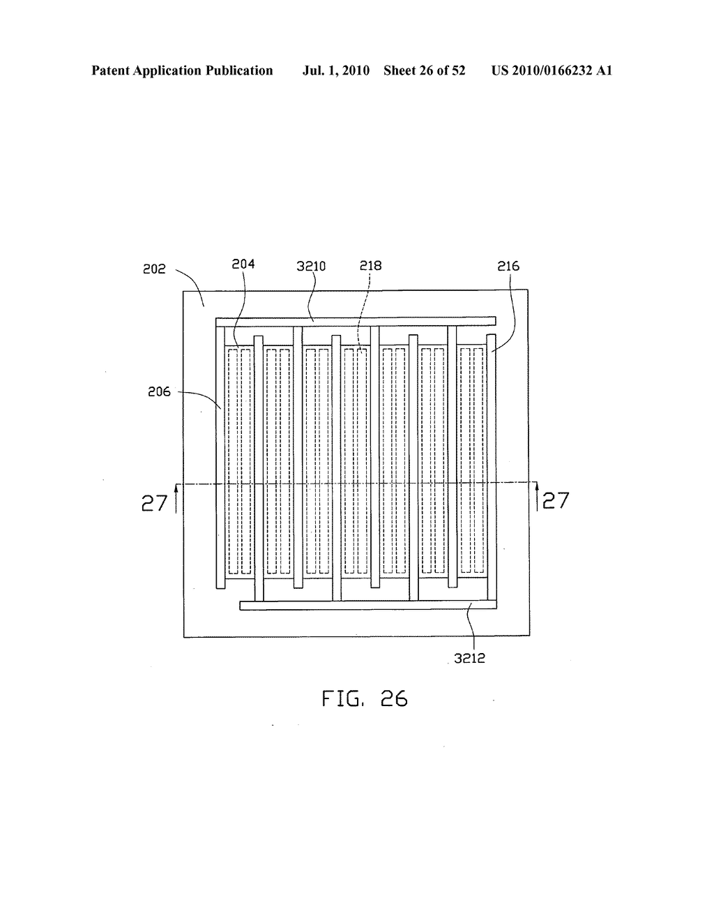 Thermoacoustic module, thermoacoustic device, and method for making the same - diagram, schematic, and image 27