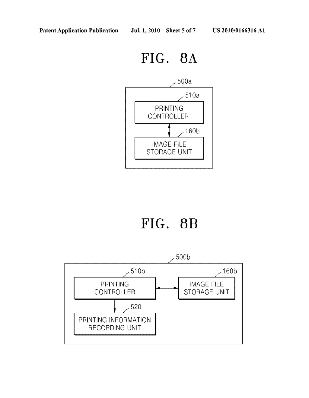 METHOD AND APPARATUS FOR PROCESSING A DIGITAL IMAGE INCLUDING A FACE DETECTION FINCTION - diagram, schematic, and image 06
