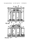 COMPACT PRESSURE SWING REFORMER diagram and image