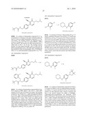 1, 4-DISUBSTITUTED 3-CYANO-PYRIDONE DERIVATIVES AND THEIR USE AS POSITIVE ALLOSTERIC MODULATORS OF MGLUR2-RECEPTORS diagram and image