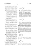 BIODEGRADABLE INTRAVAGINAL DEVICES FOR DELIVERY OF THERAPEUTICS diagram and image