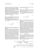 NANO-METAL SOLUTION, NANO-METAL COMPLEX GRAINS AND MANUFACTURING METHOD OF METAL FILM diagram and image