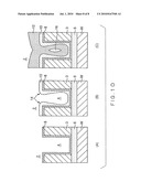 Film Forming Method, Plasma Film Forming Apparatus and Storage Medium diagram and image