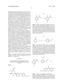 ETHOXYPHENYLMETHYL INHIBITORS OF SGLT2 diagram and image