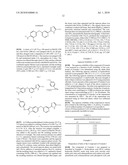 SALTS OF BENZIMIDAZOLYL PYRIDYL ETHERS AND FORMULATIONS THEREOF diagram and image