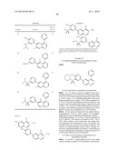 QUINOLINE DERIVATIVES AS P13 KINASE INHIBITORS diagram and image
