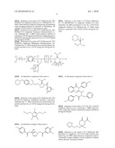 NOVEL HETEROCYCLIC SUBSTITUTED PYRIDINE COMPOUNDS WITH CXCR3 ANTAGONIST ACTIVITY diagram and image