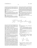 DERIVATIVES OF 4-(2-AMINO-1-HYDROXYETHYL)PHENOL AS AGONISTS OF THE BETA2 ADRENERGIC RECEPTOR diagram and image