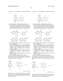 Aminoaryl sulphonamide derivatives as functional 5-HT6 ligands diagram and image