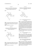 Amino-5-[4-(difluoromethoxy)phenyl]-5-phenylimidazolone Compounds For The Inhibition Of Beta-secretase diagram and image