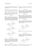 MONOAZO COLORANTS FOR MASS-COLOURING OF POLYMERS diagram and image