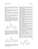 Propylene Impact Copolymer and Method diagram and image
