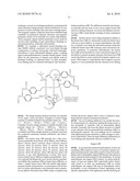 MULTI-PHASE SELECTIVE MASS TRANSFER THROUGH A MEMBRANE diagram and image